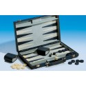 Piatnik Backgammon lux