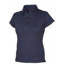 Koszulka Polo Buxton Lady