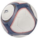 Piłka nożna Pichichi z 32 panelami