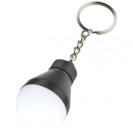 Aquila brelok do kluczy podświetlany światłem LED