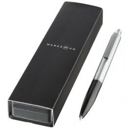 Długopis Dot – czarny atrament