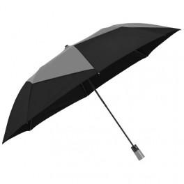 """2-częściowy automatyczny parasol Pinwheel 23"""""""