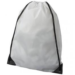 Plecak Oriole premium