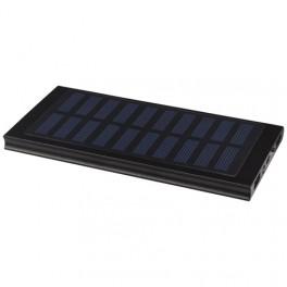 Solarny power bank Stellar 8000 mAh