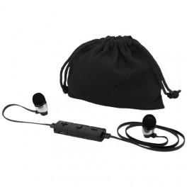 Słuchawki douszne na Bluetooth® Bustle