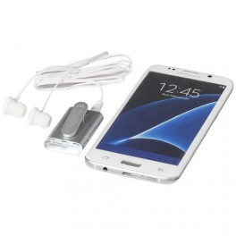 Odbiornik Bluetooth®