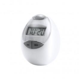 Minutnik elektroniczny z funkcją stopera